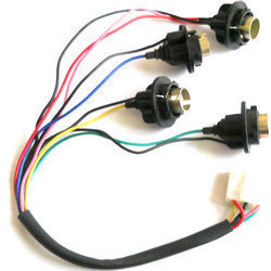 Automobile Wiring Harness Companies Auto Electrical Wiring Harness