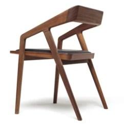 Modern Wood Chair Cardboard Designs Wooden Manufacturer From Bengaluru