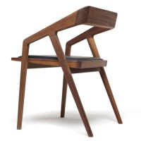 Modern Wooden Chair, Wooden Sofa, Wardrobes And Furniture ...