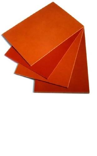 Melamine Laminate Sheets