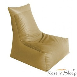 mushroom bean bag chair what is the best office gaming view specifications details of