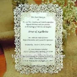 Catholic Wedding Invitation Cards In Mumbai Ideas