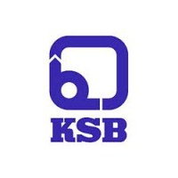 Ksb Submersible Motors - impremedia.net