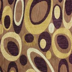 Sofa Materials Bangalore Billige Sofas Kaufen Fabric In Bengaluru Karnataka Get Latest Price From Suppliers Of Sofar