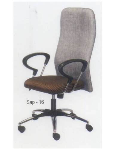 revolving chair manufacturer in nagpur reupholster office with arms stylish from