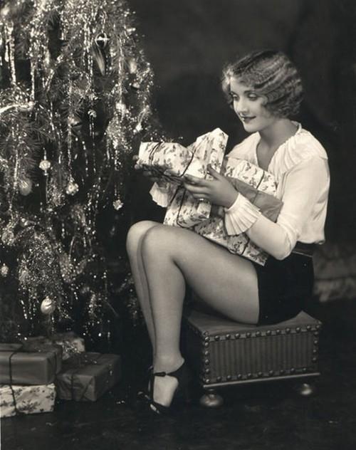 bohemea:  mogadonia:  retrozone: Carole Lombard