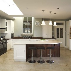 How To Renovate A Kitchen Dishes Sets Advertising Photography Of Bespoke ...