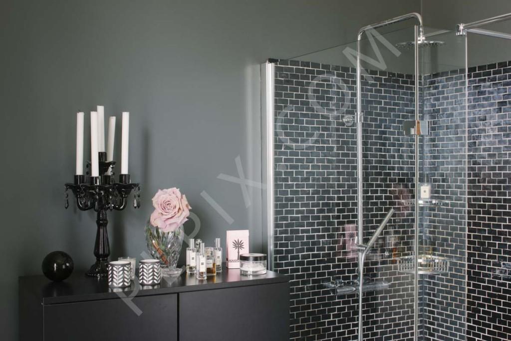 Bathroom Revamp To Victorian House Bathroom Remodel Ideas