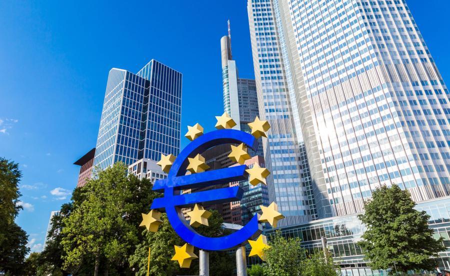Siedziba EBC
