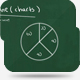 "Fresh creative ""Chalkboard"" presentation - GraphicRiver Item for Sale"