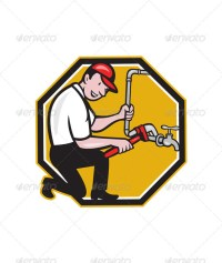 Tobacco Pipe Repair Supplies  Tinkytyler.org - Stock ...