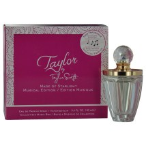 Starlight Taylor Swift Perfume