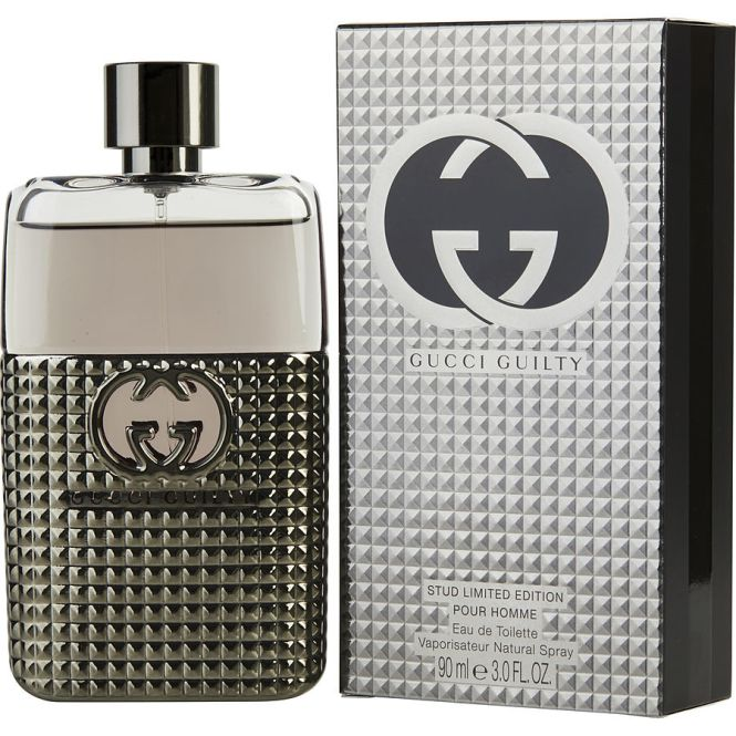 gucci intense oud. gucci intense oud edp 90ml perfume for men best perfumes