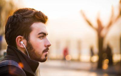 50 affirmations positives à se répéter tous les jours