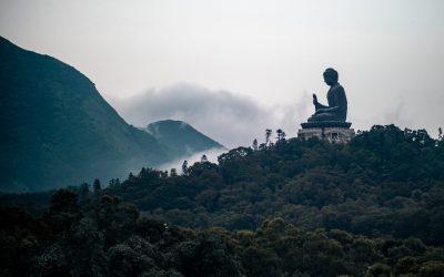 8 techniques de méditation à essayer dès aujourd'hui