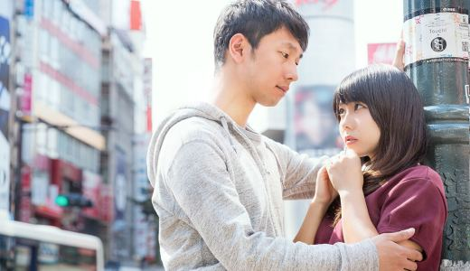 30代男性の婚活 – 女性と恋愛関係に発展させるためにやるべき事 –