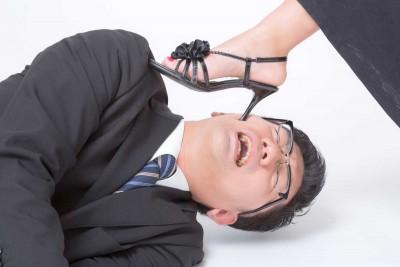 女性が相性が合わないと感じる瞬間13つ – 30代男性の性の悩み –