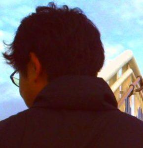 吉川さんの画像