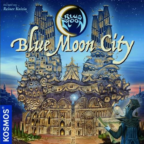 BlueMoonCity.jpg