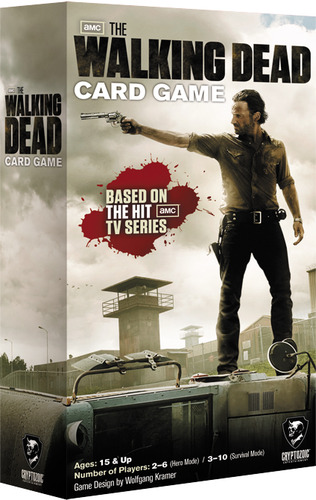 WalkingDeadCardGame.jpg