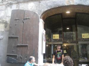 medievalshopdoor2