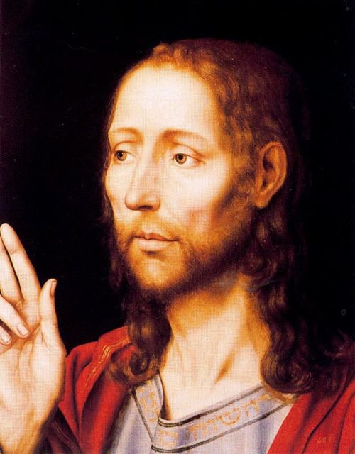 Jan Massys 1465/66-1530<br />