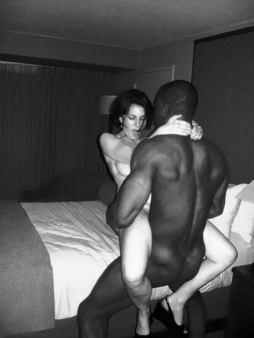 Sexo para parejas - el hotel