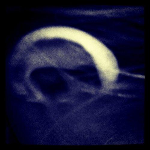 Ear of Toddler