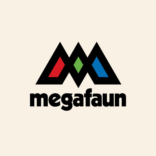 Megafaun