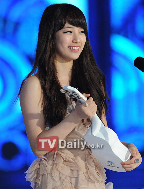 fyjypnation:  110707 Mnet 20's Choice Awards