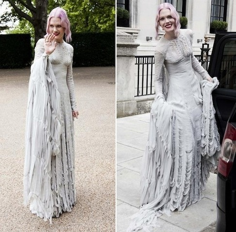 katie shillingford wedding dress