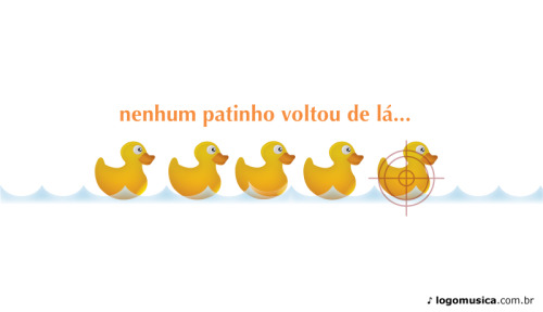 cinco patinhos - xuxa ♪ (http://choc.la/lht)