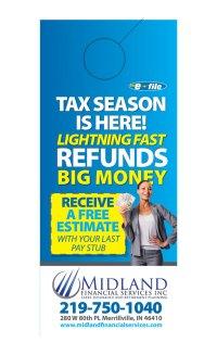 Door Tax & Should Shareholders Choose Extra Remuneration ...