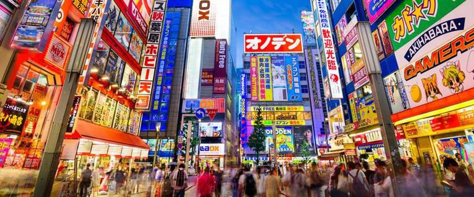 Japón, Asia, viajes de aventura, viajes alternativos, turismo responsable, viajes en grupo, viajar en grupo, viajar sola, viajar solo