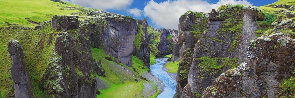 Islandia , Viajes de Aventura, Viajes Alternativos, Turismo Responsable, Mochilero, Viajar en Grupo, Viajar Sola, viaje en grupo, 16 d.