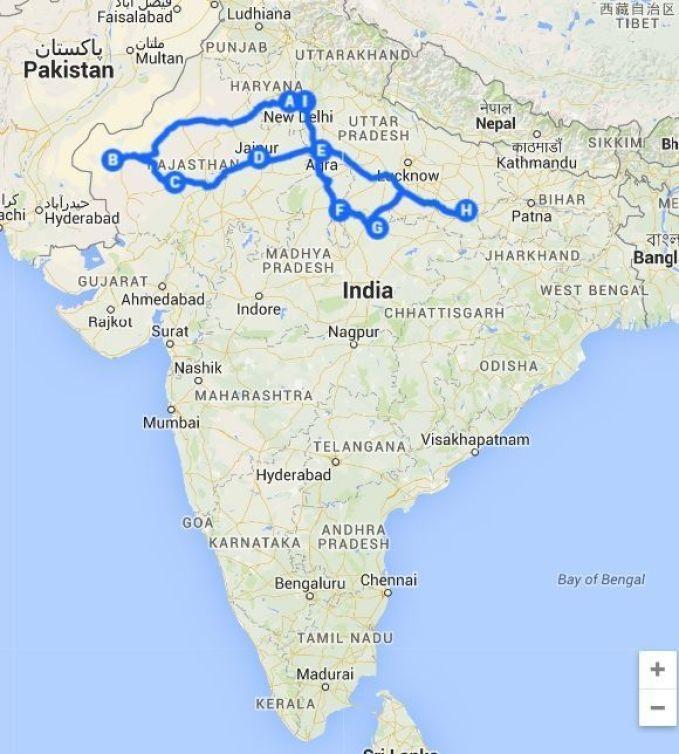 3000KM-ruta-india-viajes-mochileros-aventura-turismo-sostenible