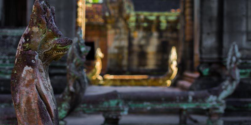 Angkor-Camboya-3000km-Viajes-Aventura-Alternativos-Mochilero