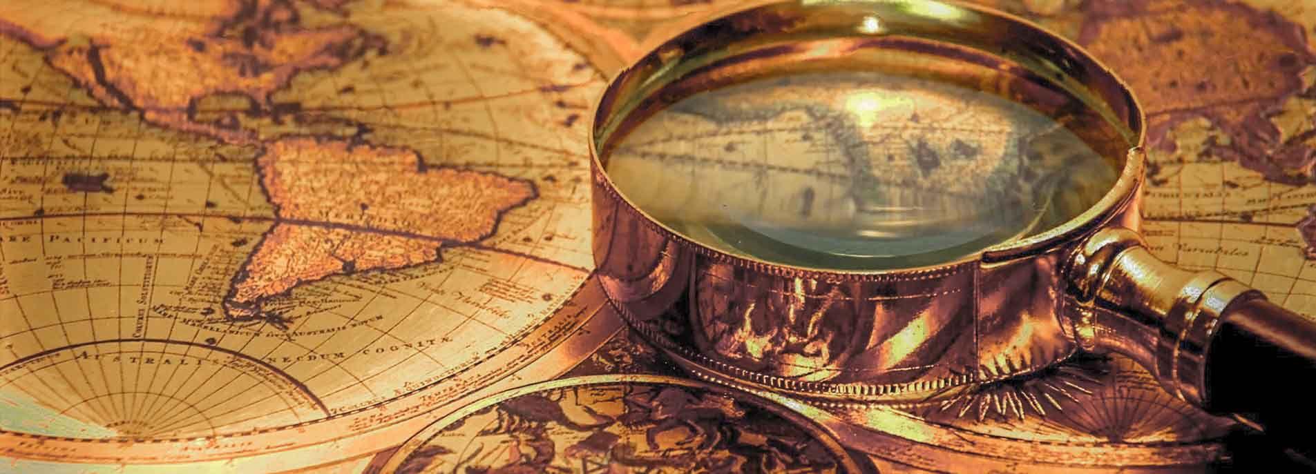 Descuentos - 3000km-Viajes-Aventura-Alternativos-Mochilero-Turismo_Responsable-Grupo
