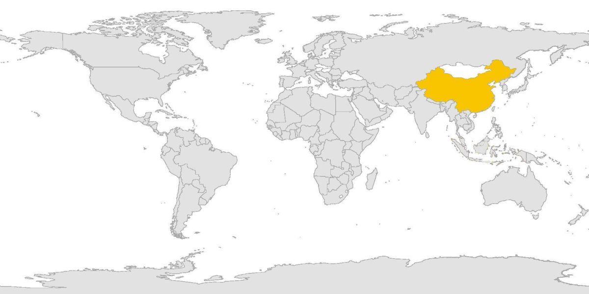 3000km-mapa-viaje_china_Tibet--3000km-viajes-mochileros-turismo_responsable