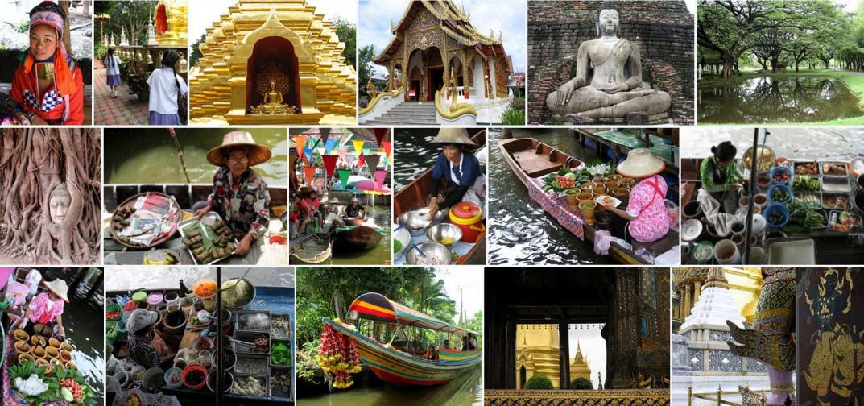 3000km_Tailandia--solo-grupo-viajes-mochileros-turismo_responsable