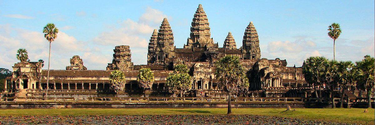 Camboya, Asia , Viajes de Aventura, Viajes Alternativos, Turismo Responsable, Mochilero, Viajar en Grupo, Viajar Sola, viaje en grupo,