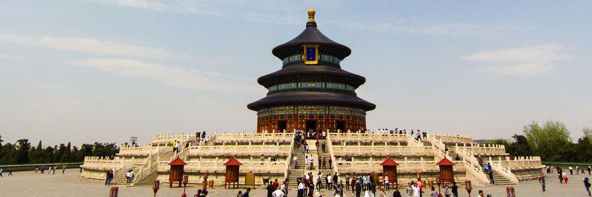 China, Asia , Viajes de Aventura, Viajes Alternativos, Turismo Responsable, Mochilero, Viajar en Grupo, Viajar Sola, viaje en grupo,