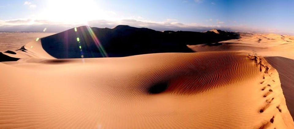 Desiertos: Viajes de Aventura, Viajes Alternativos, Turismo Responsable, Mochilero, Viajar en Grupo, Viajar Sola. 3000KM
