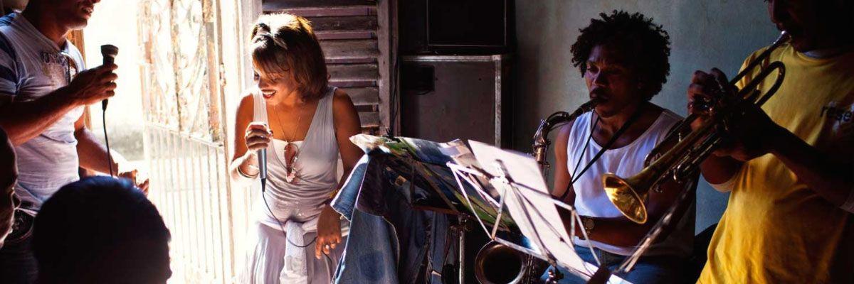Galeria - Cuba - America -Viajes-de-Aventura-Viajes-Alternativos-Turismo_Responsable-Mochilero-Viajar_en_Grupo-Viajar_Solo-3000KM 3