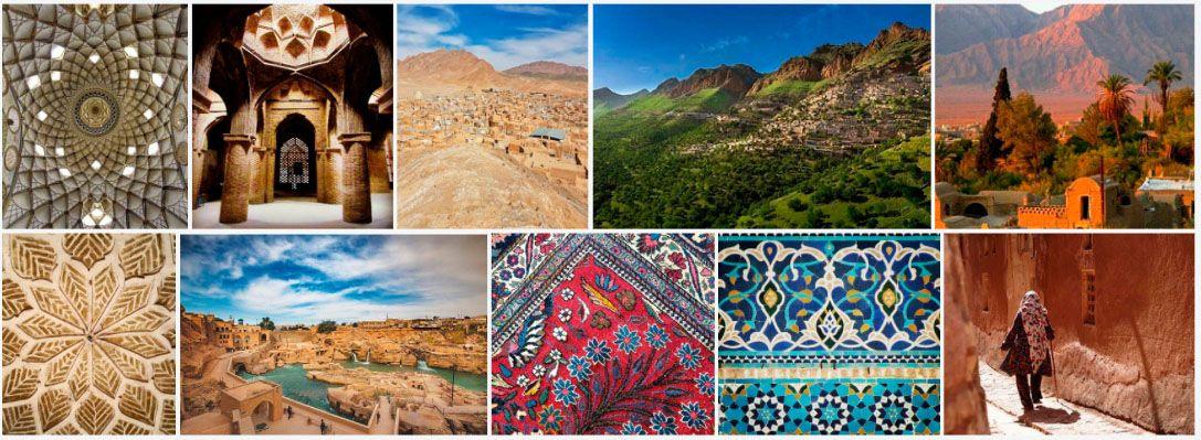 Galeria Iran - Asia -Viajes-de-Aventura-Viajes-Alternativos-Turismo_Responsable-Mochilero-Viajar_en_Grupo-Viajar_Solo-3000KM-7