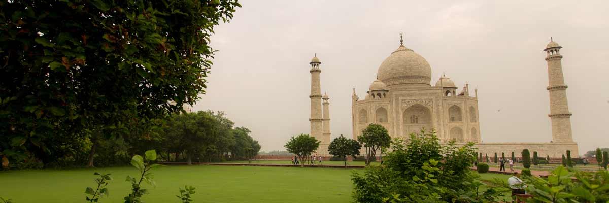 India, Viajes de Aventura, Viajes Alternativos, Turismo Responsable Mochilero, Viajar en Grupo, Viajar Sola, 3000KM
