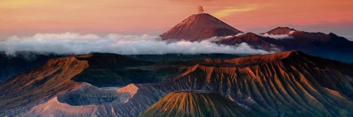 Indonesia, Viajes de Aventura, Viajes Alternativos, Turismo Responsable, Mochilero, Viajar en Grupo, Viajar Sola, viaje en grupo,