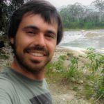 Javi, Coordinador: Viajes de Aventura y Viajes Alternativos en Grupo, Viajar Solo, Viaje Mochilero