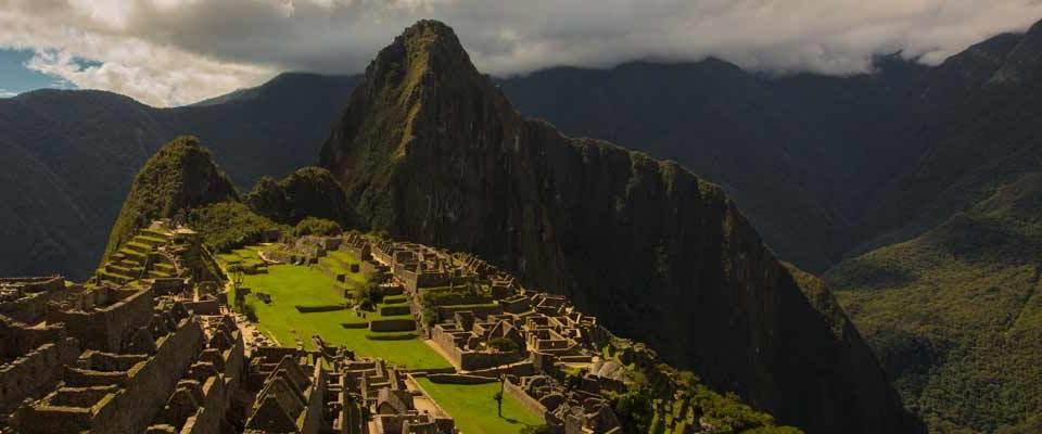 Destino Peru, SurAmerica: Viajes de Aventura, Viajes Alternativos, Turismo Responsable, Mochilero, Viajar en Grupo, Viajar Sola, 3000KM