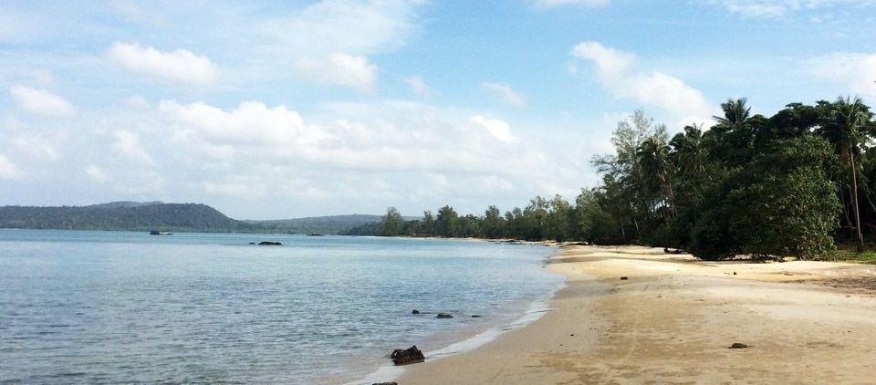 Playa: Viajes de Aventura, Viajes Alternativos, Turismo Responsable, Mochilero, Viajar en Grupo, Viajar Sola. 3000KM
